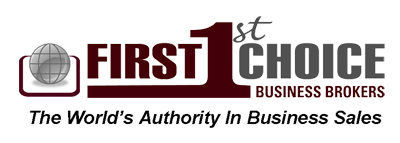 First Choice Business Brokers Los Angeles